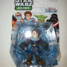 STAR WARS JEDI FORCE ANAKIN Action Figure