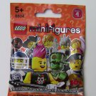 Lego Minifigure Series 4*