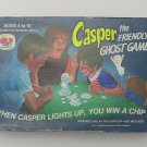 Casper the Friendly Ghost Game - Schaper 1974*