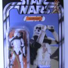 Star Wars The Vintage Collection Sandtrooper*