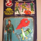 GHOSTBUSTERS 1990 PETER VENKMAN POWER PACK Action Figure