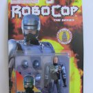 ROBOCOP The Series - ROBOCOP MOC*
