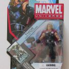 Marvel Universe THOR Ages of Thunder MOC*