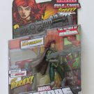 Marvel Legends HOPE SUMMERS MOC*