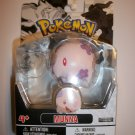 POKEMON MUNNA Action Figure