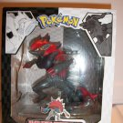 POKEMON DELUXE ZOROARK Action Figure