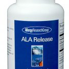Allergy Research Group - ALA Release Lipoic Complex - 60 Tablets