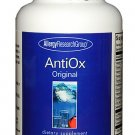 Allergy Research Group - AntiOx Original - 120 Vegetarian Capsules