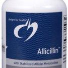 Allicillin - 60 Softgels - Designs for Health