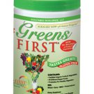 Ceautamed Worldwide, LLC Greens First, GreensFirst Original - S.R.P. = $44.99