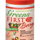 Ceautamed Worldwide, LLC GreensFirst, Greens First Berry - S.R.P. = $44.99