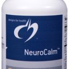 NeuroCalm - 60 Vegetarian Capsules - Designs for Health