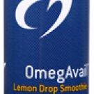 OmegAvail Lemon Drop Smoothie - 8 fl oz - Designs for Health