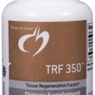 TRF 350 - 30 Vegetarian Capsules - Designs for Health