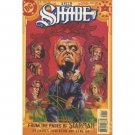 The Shade #1 - (Comic Book) - DC Comics - Starman / James Robinson & Gene Ha