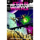 Classic Star Wars #2 (Comic Book) - Dark Horse Comics - Archie Goodwin and Al Williamson