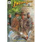 Indiana Jones and the Spear of Destiny #2 (Comic Book) - Dark Horse Comics