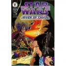 Star Wars: River of Chaos #3 (Comic Book) - Dark Horse Comics - by Louise Simonson