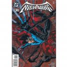 Nightwing, Vol. 2 #9 (Comic Book) - DC Comics - Batman / Chuck Dixon, Scott McDaniel, Karl Story