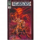 Warlord, Vol. 2 #5 (Comic Book) - DC Comics - Mike Grell