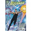 Aquaman Vol. 5 #20 (Comic Book) - DC Comics - Peter David, Martin Egeland & Howard Shum