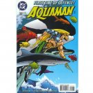 Aquaman Vol. 5 #22 (Comic Book) - DC Comics - Peter David, Martin Egeland & Howard Shum