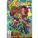 Aquaman Vol. 5 #23 (Comic Book) - DC Comics - Peter David, Martin Egeland & Howard Shum