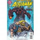 Aquaman Vol. 5 #35 (Comic Book) - DC Comics - By Peter David, Jim Calafiore