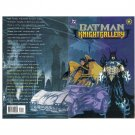 Batman: KnightGallery (Comic Book) - DC Comics (Elseworlds)