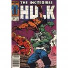 Incredible Hulk #359 (Comic Book) - Marvel Comics - Peter David, Jeff Purves & Marie Severin