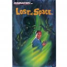 Lost in Space #12 (Comic Book) - Innovation - Robert M. Ingersoll, Matt Thompson