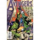 Avengers Forever #3 (Comic Book) - Marvel Comics - Kurt Busiek, George Perez