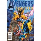 Avengers Forever #7 (Comic Book) - Marvel Comics - Kurt Busiek, George Perez