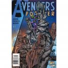 Avengers Forever #9 (Comic Book) - Marvel Comics - Kurt Busiek, George Perez