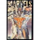 Marvels #3 (Comic Book) - Marvel Comics - Kurt Busiek, Alex Ross