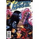 Captain Marvel Vol. 5 #13 (Comic Book) - Marvel Comics - Peter David, Patrick Zircher