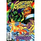 Captain Marvel Vol. 5 #15 (Comic Book) - Marvel Comics - Peter David, ChrisCross