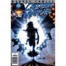 Captain Marvel Vol. 5 #25 (Comic Book) - Marvel Comics - Peter David, ChrisCross