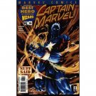 Captain Marvel Vol. 5 #26 (Comic Book) - Marvel Comics - Peter David, Leonard Kirk