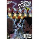 Captain Marvel Vol. 5 #29 (Comic Book) - Marvel Comics - Peter David, ChrisCross