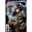 Captain Marvel Vol. 5 #30 (Comic Book) - Marvel Comics - Peter David, ChrisCross