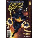 Captain Marvel Vol. 5 #35 (Comic Book) - Marvel Comics - Peter David, Patrick Zircher