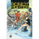 Magnus Robot Fighter, Vol. 1 #1 (Comic Book) - Valiant Comics