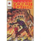 Magnus Robot Fighter, Vol. 1 #13 (Comic Book) - Valiant Comics