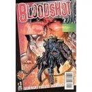 Bloodshot Vol. 2, #1 (Comic Book) - Acclaim Comics