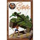 Fatale #4 (Comic Book) - Broadway Comics - Jim Shooter, J.G. Jones