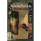 Essential Vertigo: The Sandman #7 (Comic Book) - DC Vertigo - Neil Gaiman