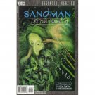 Essential Vertigo: The Sandman #20 (Comic Book) - DC Vertigo - Neil Gaiman