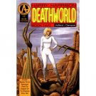 Deathworld Book II #1 (Comic Book) - Adventure Comics - Harry Harrison, Holland, Campos