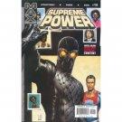 Supreme Power #12 (Comic Book) - MAX Comics (Marvel) - J. Michael Straczynski, Gary Frank